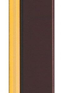 SA 174-10
