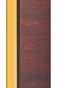 SA 174-13