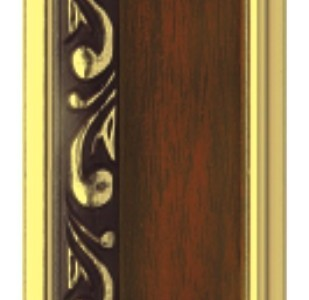 SA 176-1