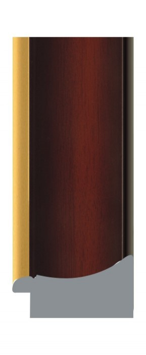 SA 177-7