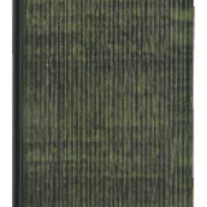 SA 206-3