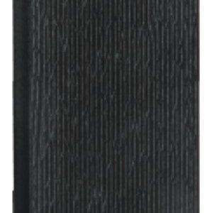 SA 206-5