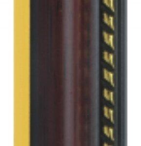 SA 209-3