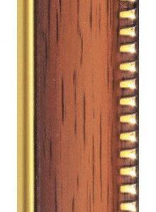 SA 222-20