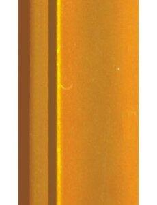 SA 225-1