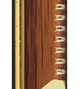 SA 315-2