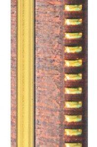 SA 315-21