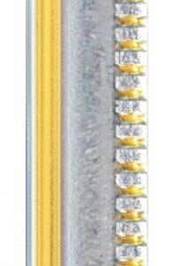 SA 315-24