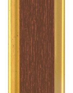 SA 318-2