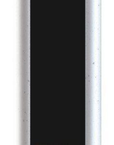 SA 318-4