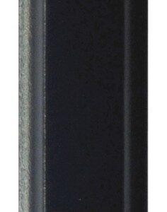 SA 318-7