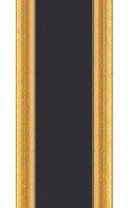 SA 318-8