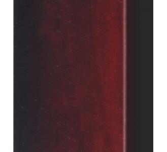SA 323-8
