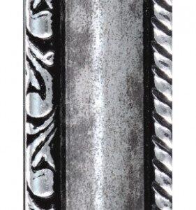 SA 327-5