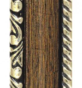 SA 327-6