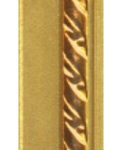 SA 338-1