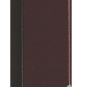 SA 345-13