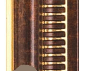 SA 352-8