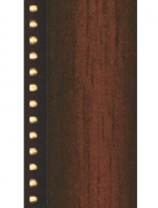 SA 356-12