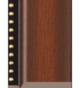 SA 356-4