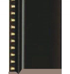 SA 356-7