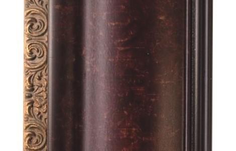 SA 362-1