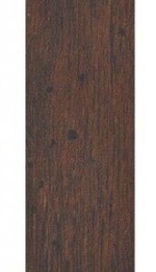 SA 369-10
