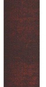 SA 369-8