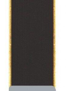 SA 373-2