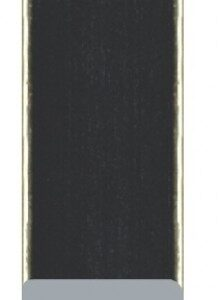 SA 373-4