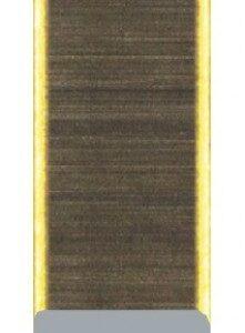SA 373-6