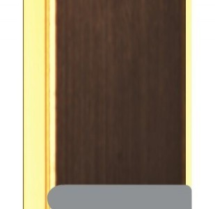 SA 374-2