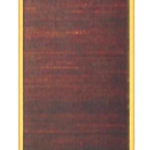SA 376-1