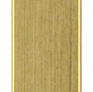SA 376-3