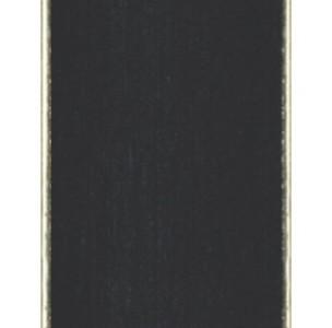 SA 376-4