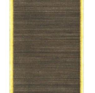 SA 376-6