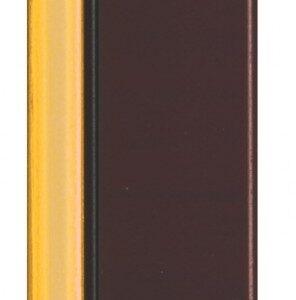 SA 399-1