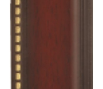 SA 526-6