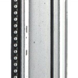 SA 539-7