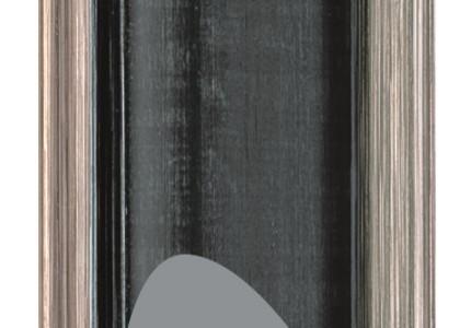 SA 910-2