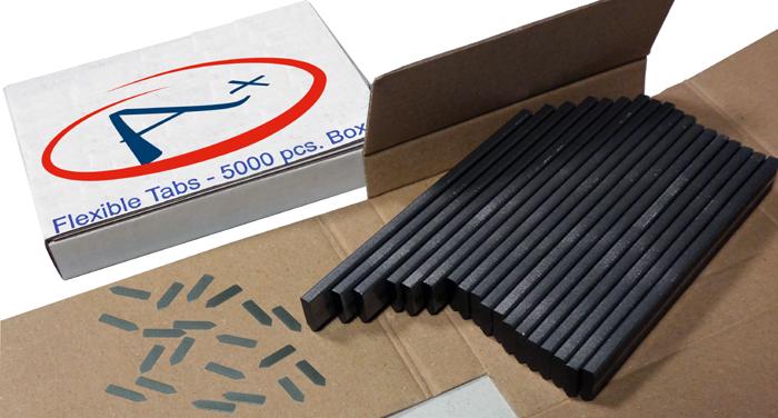 alfa-+-flexible-tabs-standard-0.40-mm