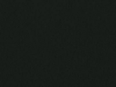 Black 81115