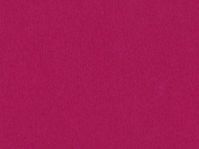 Crimson A1725