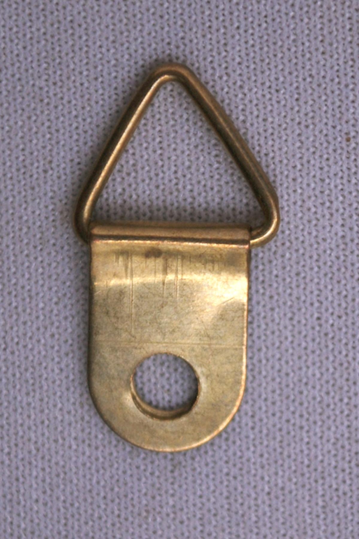 d-27-gold