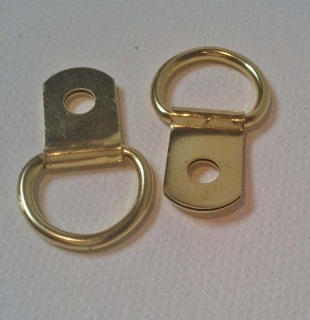 d-40-gold