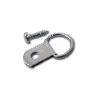d-40-zinc