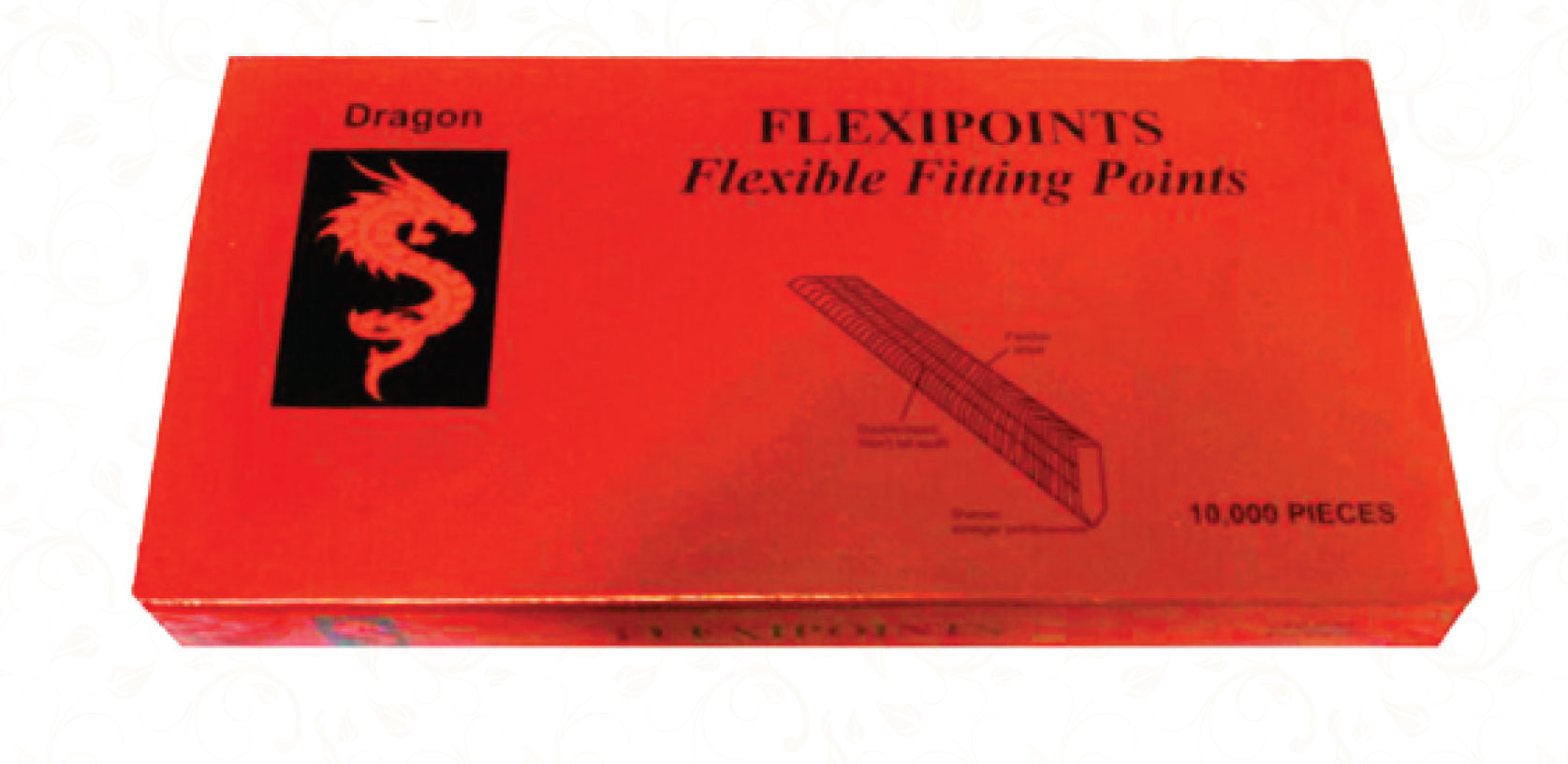 dragon-15mm-commercial-quality-flexi-points