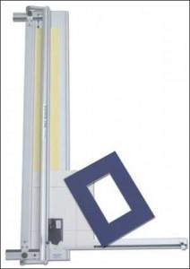 frameco-mat-master-1060b