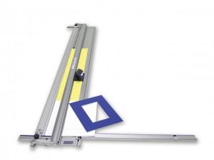 frameco-mat-master-1260b
