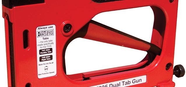 Framers Corner Manual Tab Guns (T 225)
